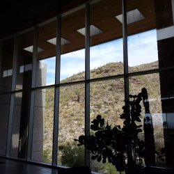 commercial-large-window-facing-hill