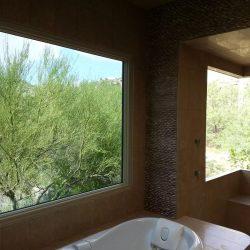 bathroom-window-over-desert