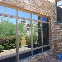 residential-clean-window-bay-2