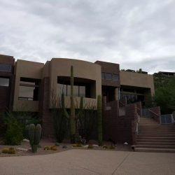 residential-condominiums