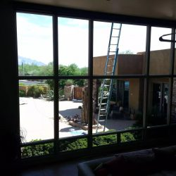 residential-large-window-bays-inside-look