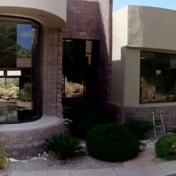 residential-panoramic-view-of-large-window-cleaning-job