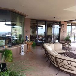 residential-series-of-windows-on-patio-clean